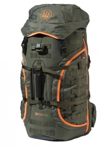rucksack 65 liter
